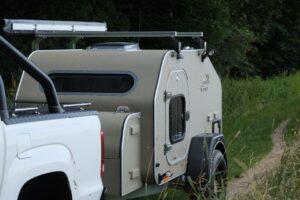 camper 1
